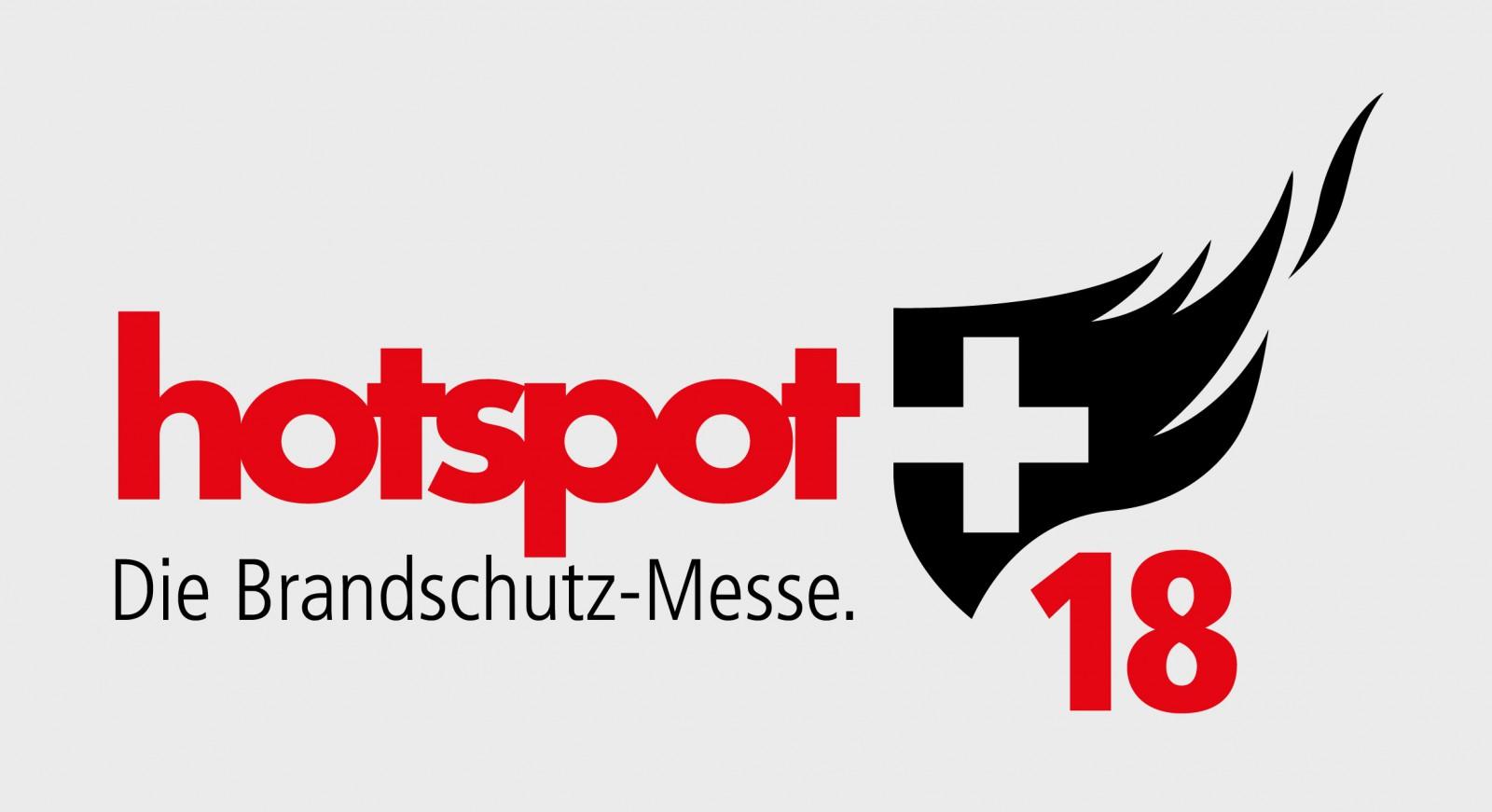 Schön Brandschutz Zertifikat Vorlage Fotos - Entry Level Resume ...
