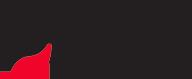 Logo - Fritz Massong GmbH - http://www.massong.com